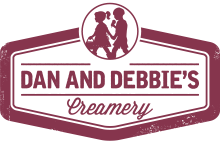 Dan and Debbie's